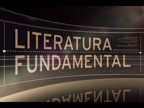 Ilíada - Série Literatura Universal - André Malta - UNIVESPTV