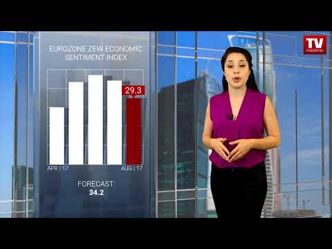 European Traders Turn Pessimistic