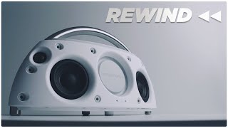 Guter Klang altert nicht? | Rewind: HK Go+Play nach 5 Jahren!