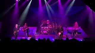 .38 Special (see below) LIVE 4/19/19 @The Paramount Theater Huntington NY