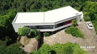 Jungle Vibes Luxury House In Colombia Cerritos, Pereira. Sentirás Toda La Energía De La Naturaleza,