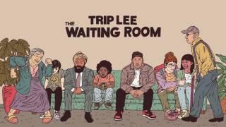 Trip Lee   Longer Ft. India Shawn