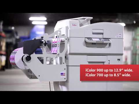 mp4 Digital Printing Label, download Digital Printing Label video klip Digital Printing Label