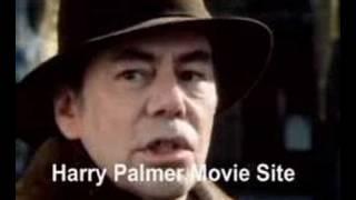 Midnight in Saint Petersburg (1996) Video
