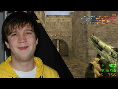 Skills: Here's How To Defend On Dust 2