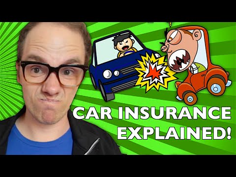 mp4 Car Insurance How It Works, download Car Insurance How It Works video klip Car Insurance How It Works