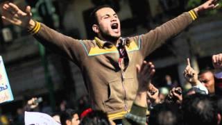 رامي صبري - بلادي بلادي (النشيد الوطني المصري) تحميل MP3