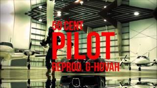 50 Cent - Pilot (Instrumental) | reprod. Lyon Lotus