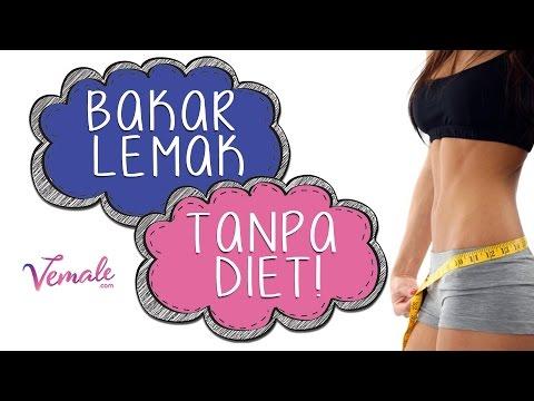 Weight Loss Tips voodoo