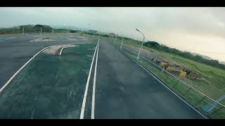 Daily life of CC //Fpv freestyle//????????????