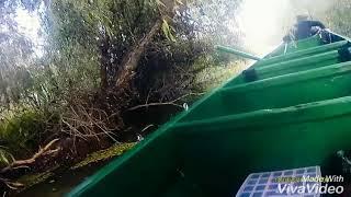 Володарский район астраханской области-рыболовные базы
