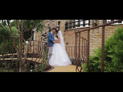 Storytellers Wedding Films, відео 3