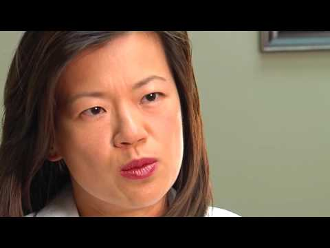 Cancer testicular metastasis retroperitoneal