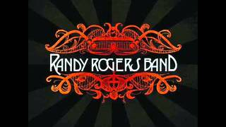 Randy Rogers Band - In My Arms Instead (2008)