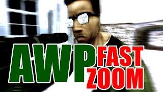 Fast zoom cs go script counter strike online играть по интернету