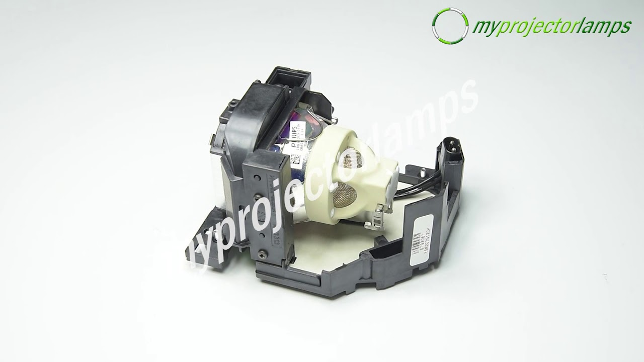 Hitachi CP-EX5001WN Projector Lamp with Module