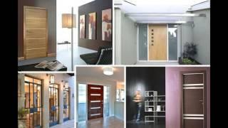 Kitchen Door Designs In Kerala Free Online Videos Best Movies Tv