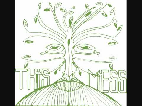 The Worst Me - This Mess (New Electronica)