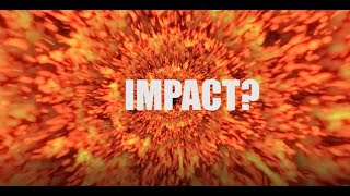 HyperX Design - Video - 1