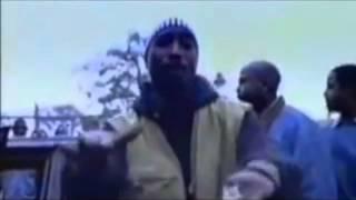 2pac - I'm Gettin' Money (Explicit)