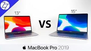 Microsoft Surface Book vs  HP Spectre x360 Comparison Smackdown