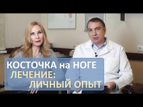 Юнидокс при лечении простатита