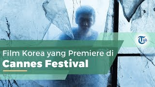 Burning, Film Korea Adaptasi Cerita Pendek