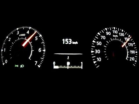 Mercedes ml sind was das Benzin oder der Dieselmotor besser