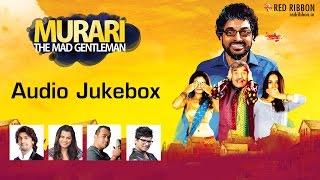 Murari Songs Audio Jukebox - New Hindi Songs 2016 | Latest Bollywood Songs 2016 | Red Ribbon