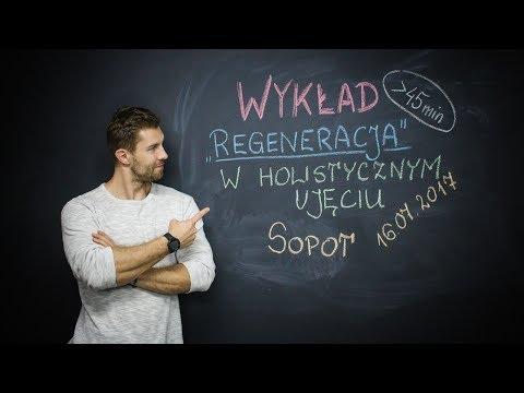 Dobry trener kulturystyki w Moskwie