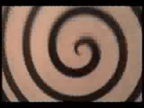Video in cui linsegnante fa sesso con gli studenti