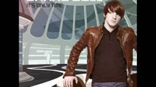 10 Drake Bell - It's Only Time - Break Me Down