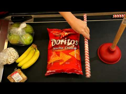 Doritos Commercial (2013) (Television Commercial)