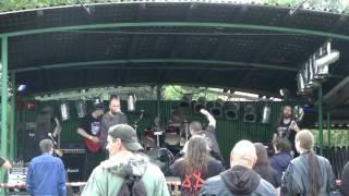 Video 6. Live Immortal Shadows Fest