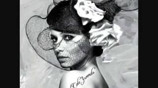 Cheryl Cole - Heaven