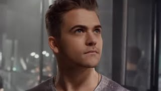<b>Hunter Hayes</b>  Yesterdays Song Official Music Video