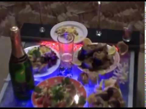 Украшу интерьер  стол аквариум, декоративные фонтаны, аквариум картины,столы с подсветкой