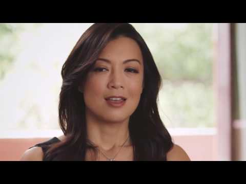 Sample video for Ming-Na Wen
