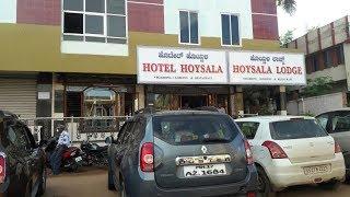 Top 6 Vegetarian Restaurants in Dharwad