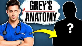 Which Grey's Anatomy Character Am I? | Dr. Mike