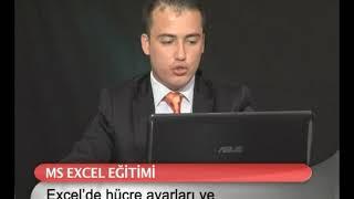 OFFICE 2010 TÜRKÇE EĞİTİM KİTABI