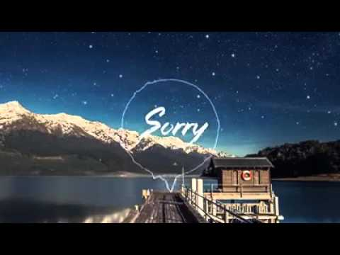 Justin Bieber - Sorry REMIX (PURPOSE : The Movement)2015