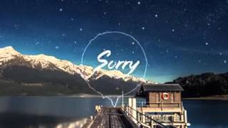Justin Bieber   Sorry REMIX (PURPOSE : The Movement)2015