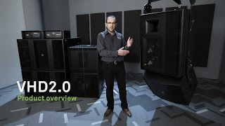 KV2 Audio - VHD2.0
