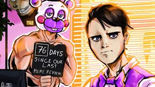 Picture of a band or musician: Dawko
