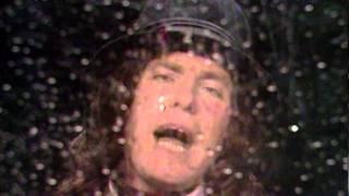 Frankie Miller - Darling