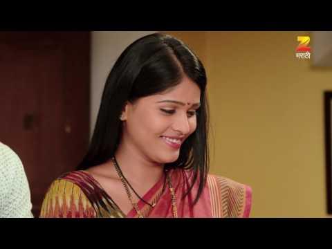 Tuzhat Jeev Rangala | Marathi Serial | Episode - 160 | Zee