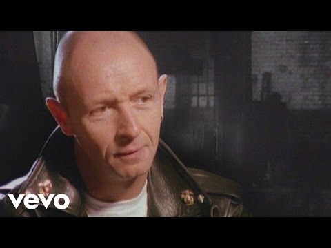 Download Judas Priest - Metal Works Documentary (Part 1) Mp4 HD Video and MP3