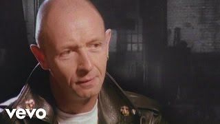 Judas Priest - Metal Works Documentary (Part 1)