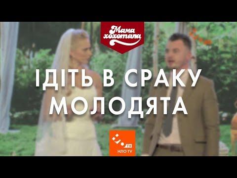 smotret-video-tri-naryada-v-sraku-razvratnoe-porno-gruppovaya